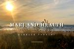 Marj and Health