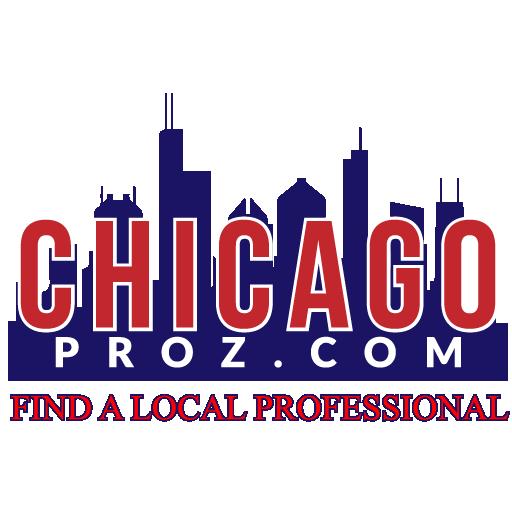 ChicagoProz.com